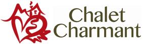 Chalet Charmant